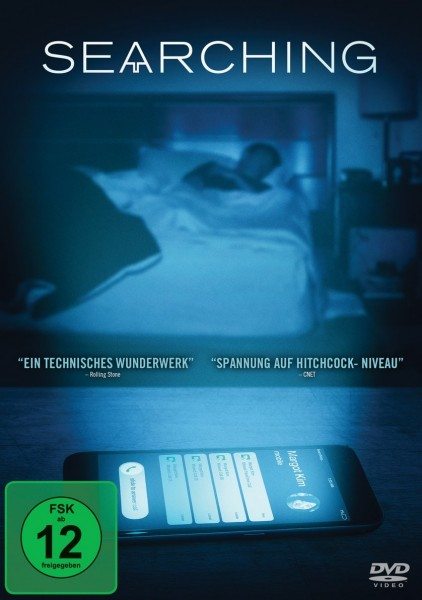 796009_Cover