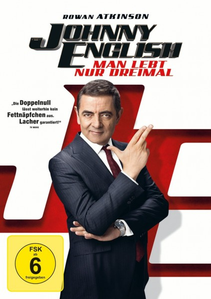 796093_Cover